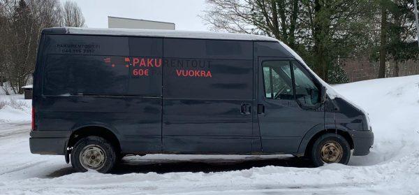 paku5